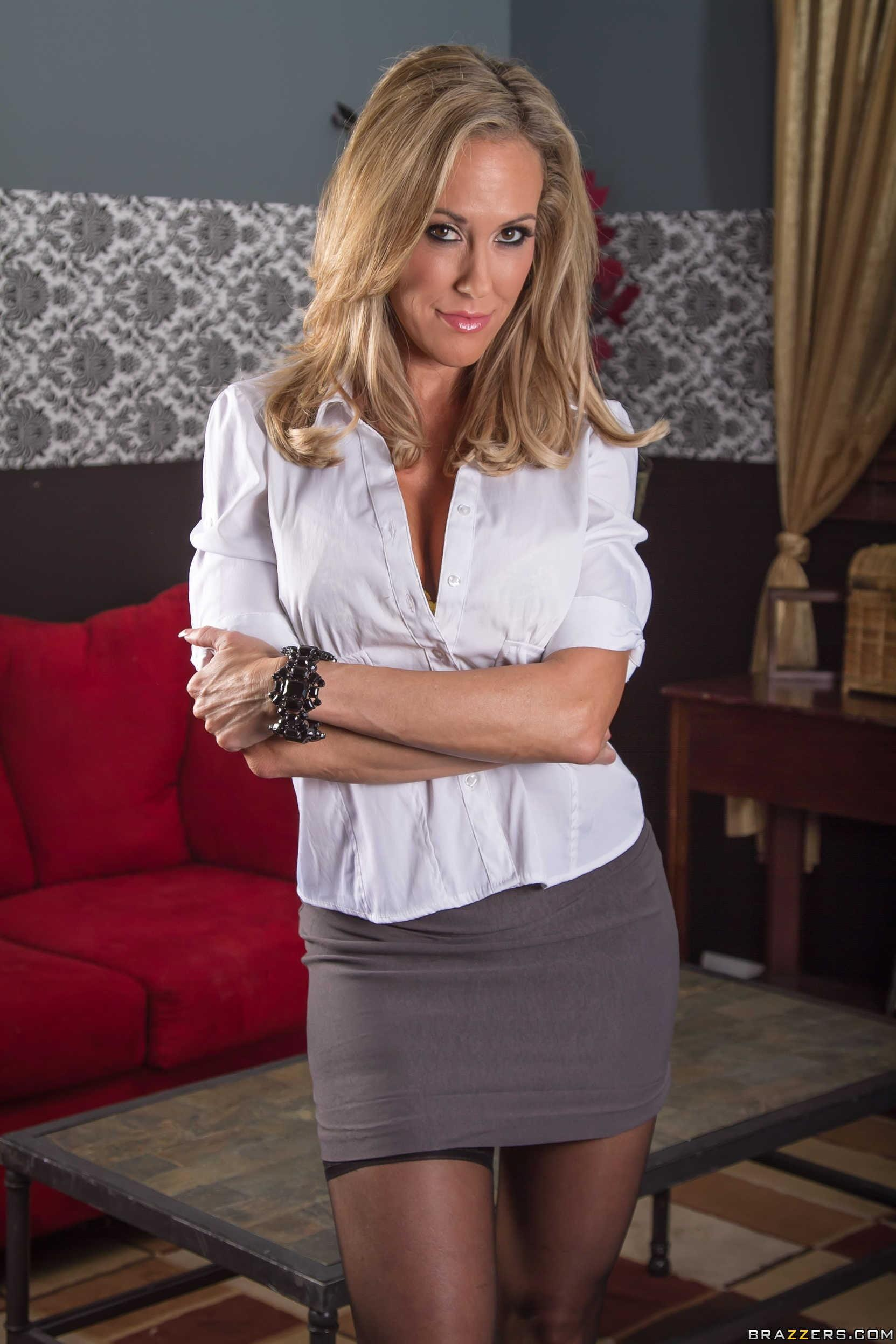 Brandi Love Wallpapers Wallpaper Cave