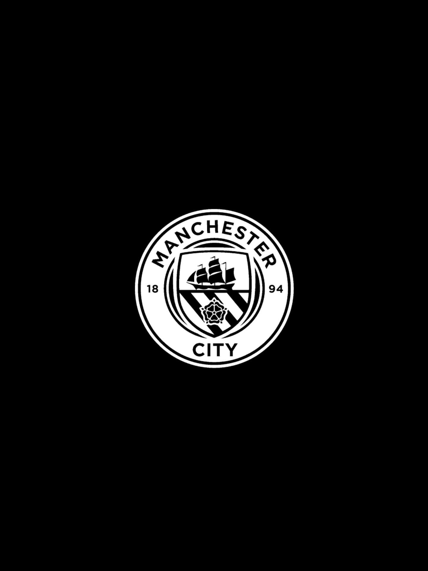 Manchester City 1920 Wallpapers Wallpaper Cave