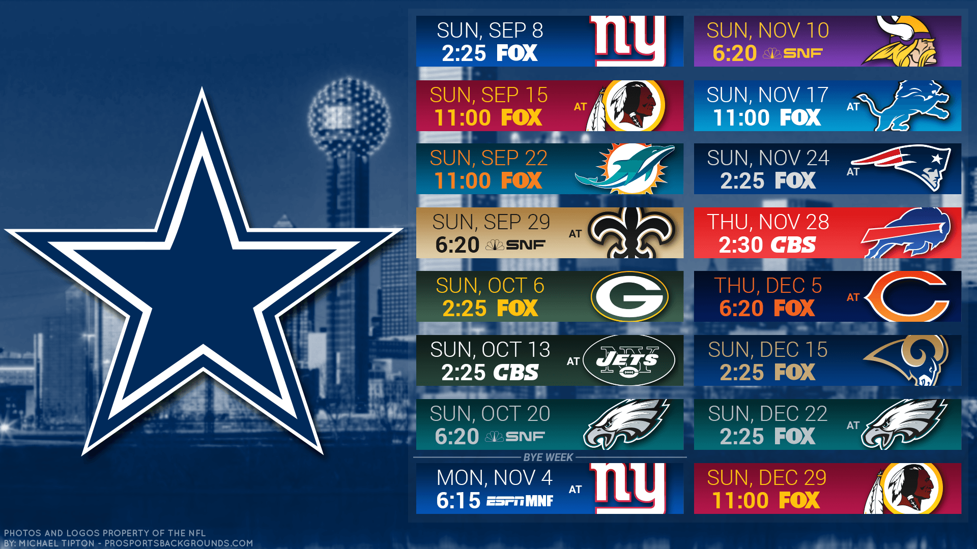 Dallas Cowboys 2020 Schedule.Dallas Cowboys 2019 Wallpapers Wallpaper Cave