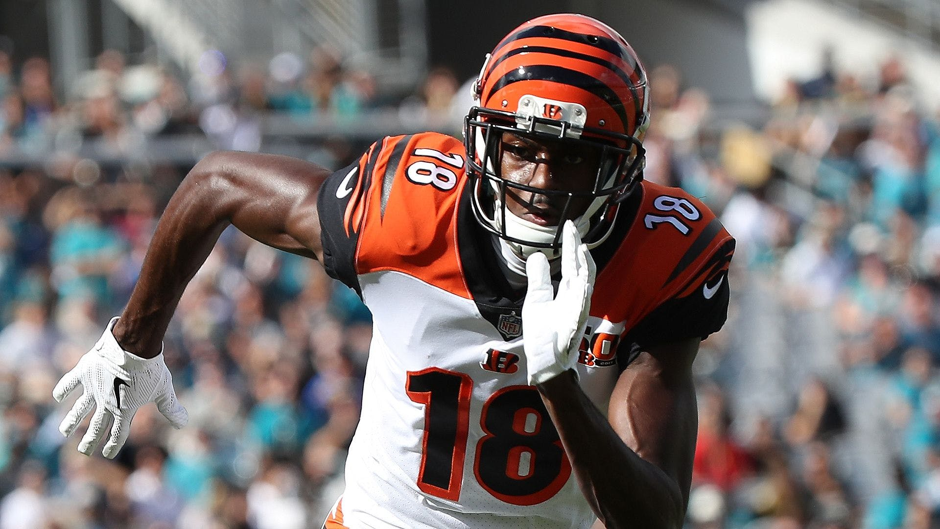 Bengals power rankings https://sports.yahoo/nfl