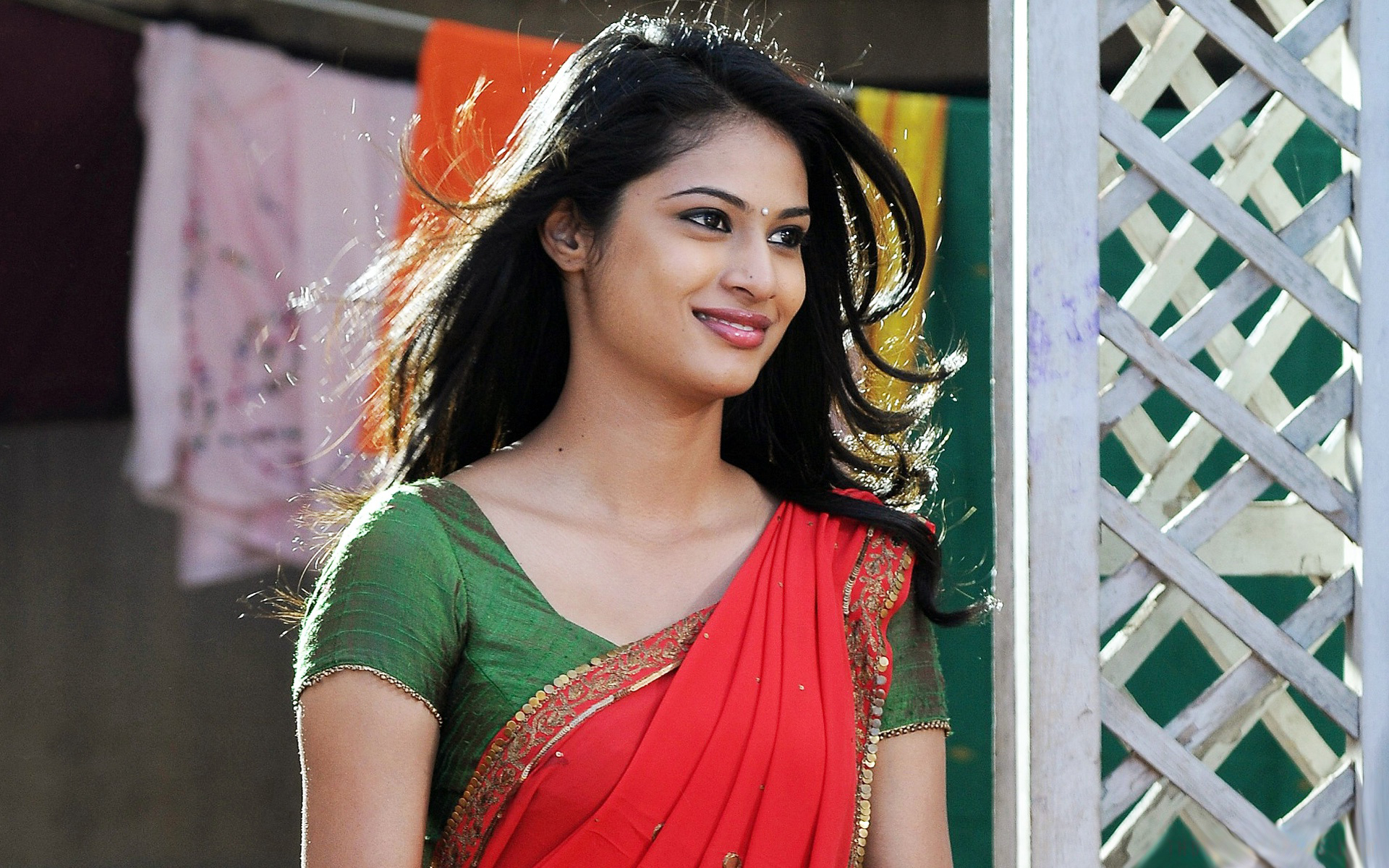 Telugu Heroines Wallpapers Wallpaper Cave