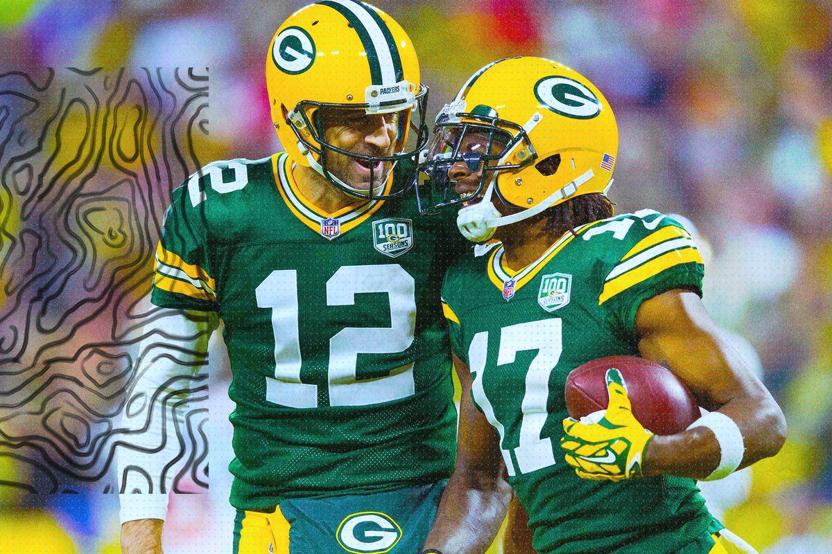 Green Bay Packers 2019 Wallpapers - Wallpaper Cave