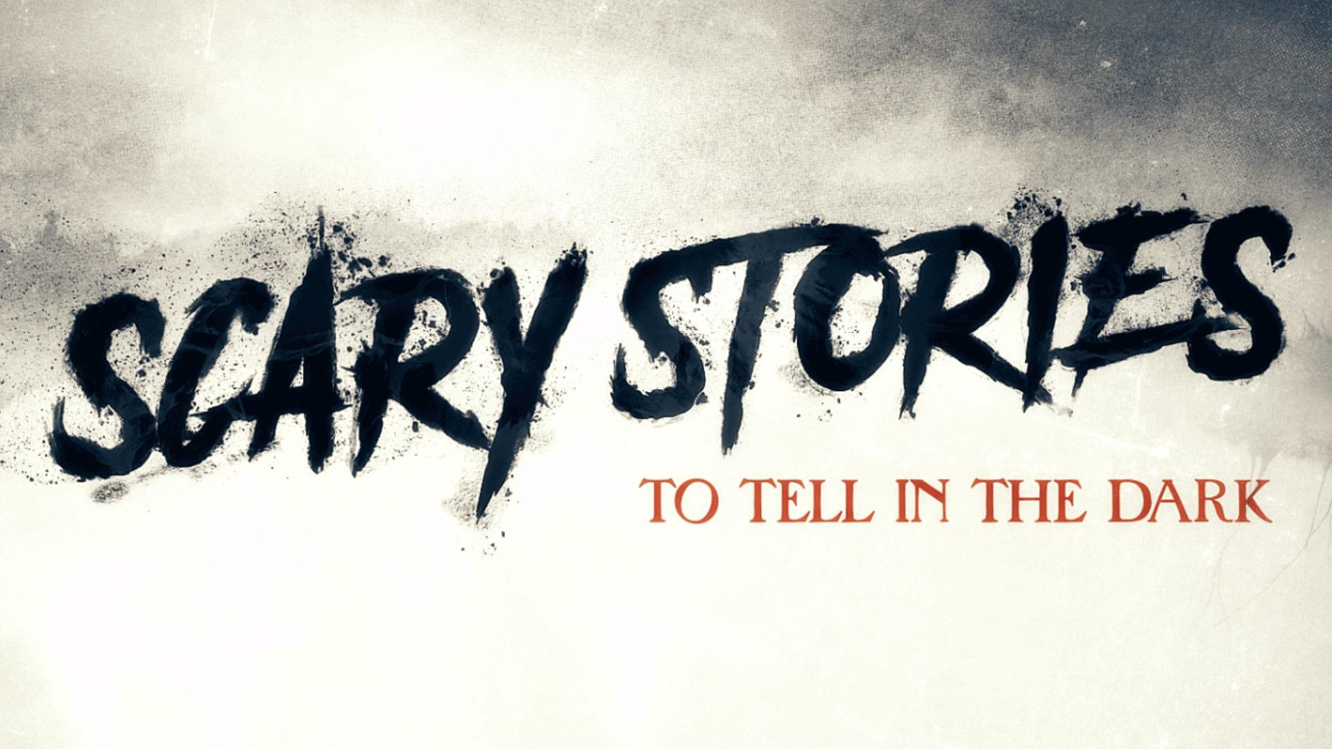 Scary Stories To Tell In The Dark Wallpapers Wallpaper Cave
