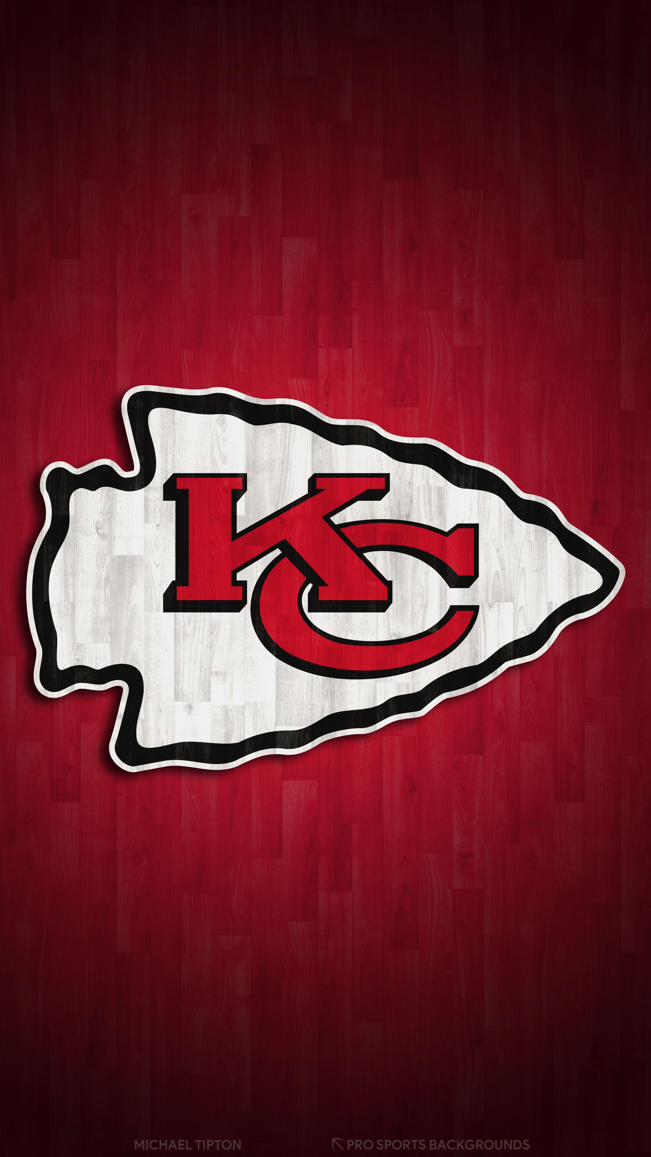 Kansas City Chiefs 2019 Wallpapers - Wallpaper Cave