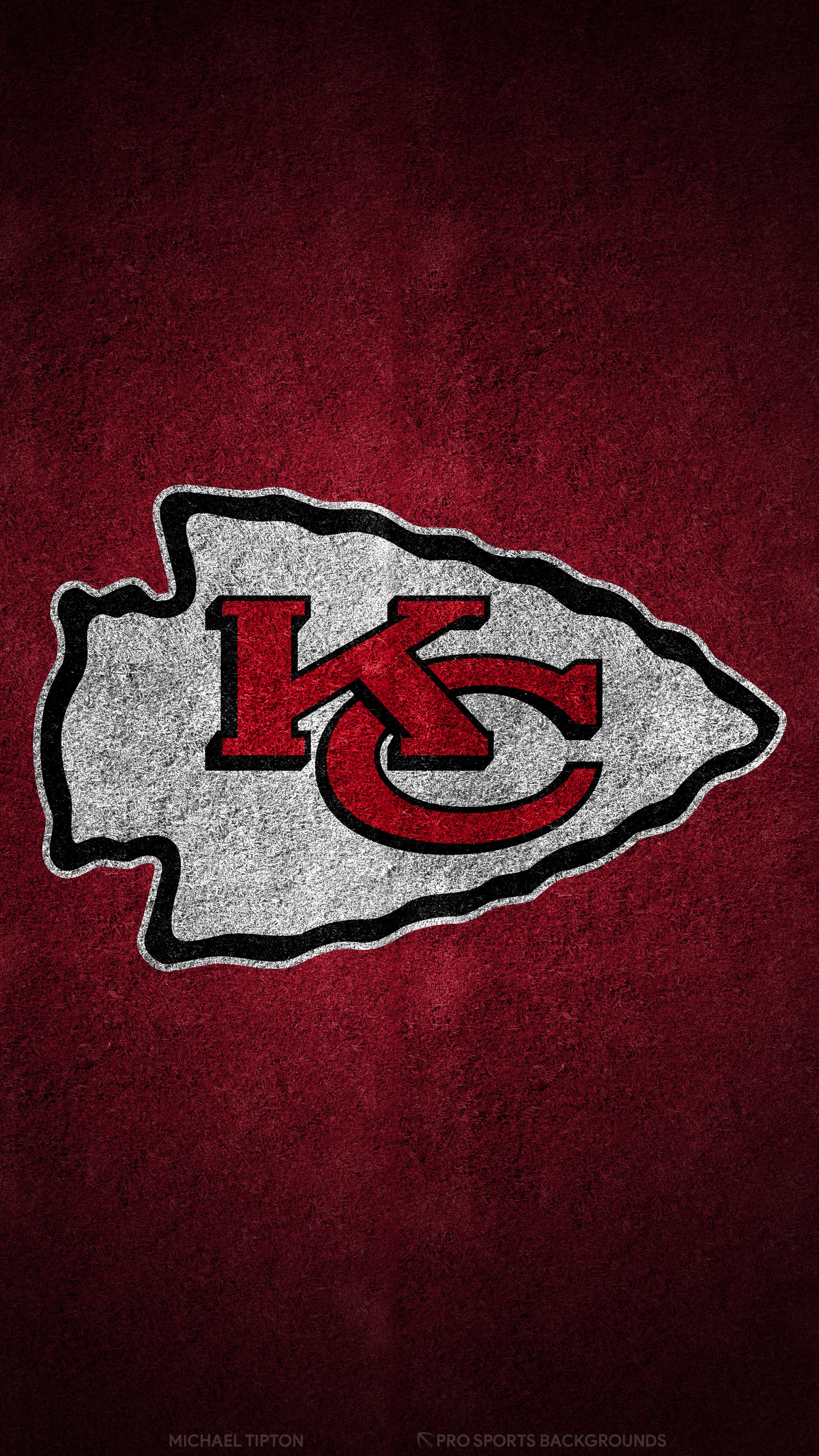 Kansas City Chiefs 2019 Wallpapers Wallpaper Cave