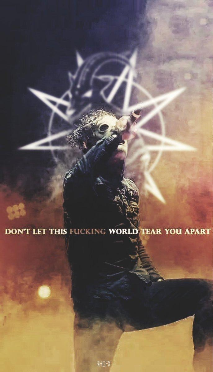 Slipknot We Are Not Your Kind Wallpapers - Wallpaper Cave