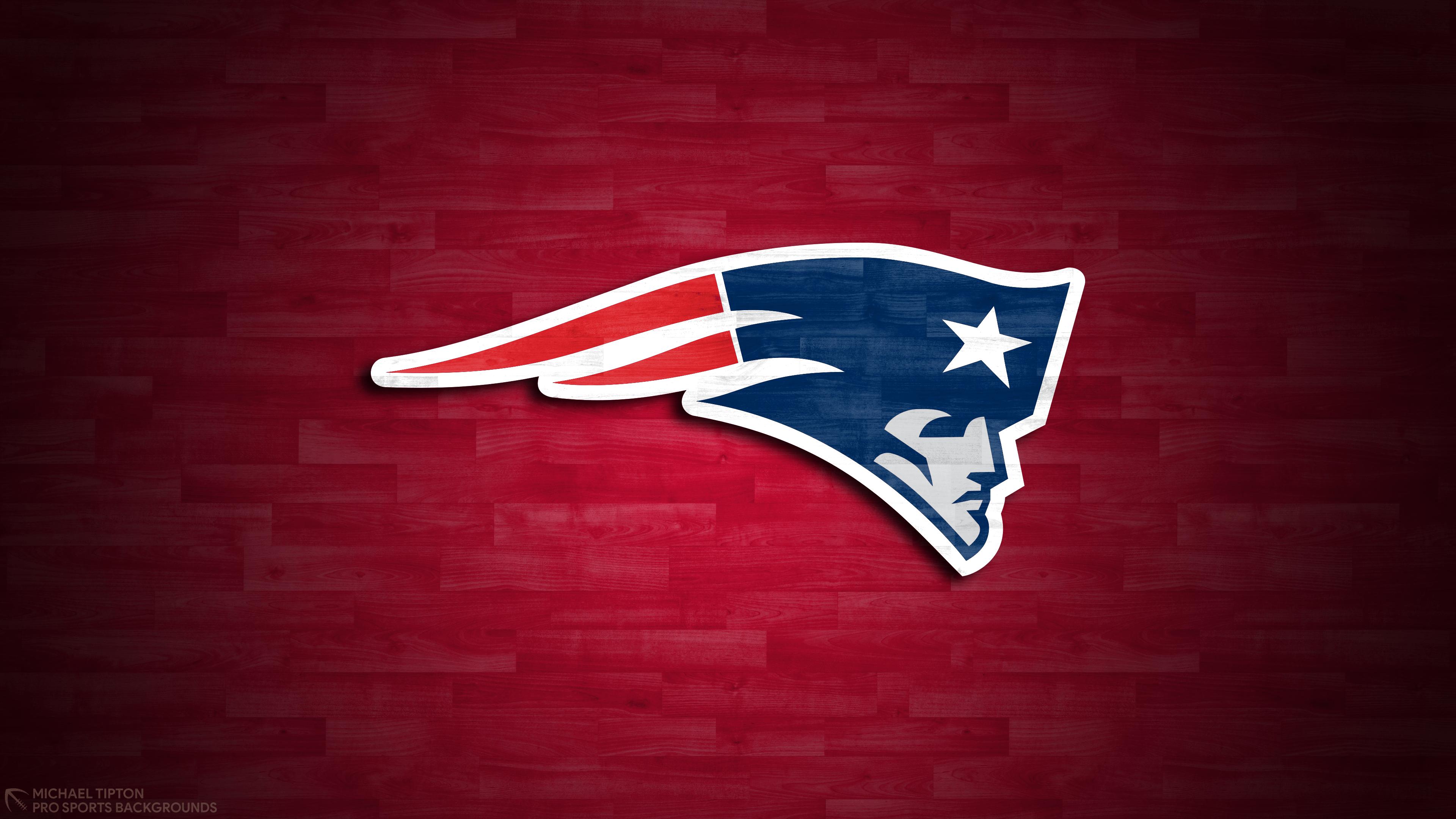 New England Patriots 2019 Wallpapers - Wallpaper Cave