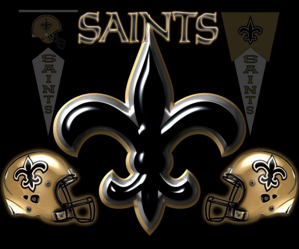 New Orleans Saints 2019 Wallpapers - Wallpaper Cave