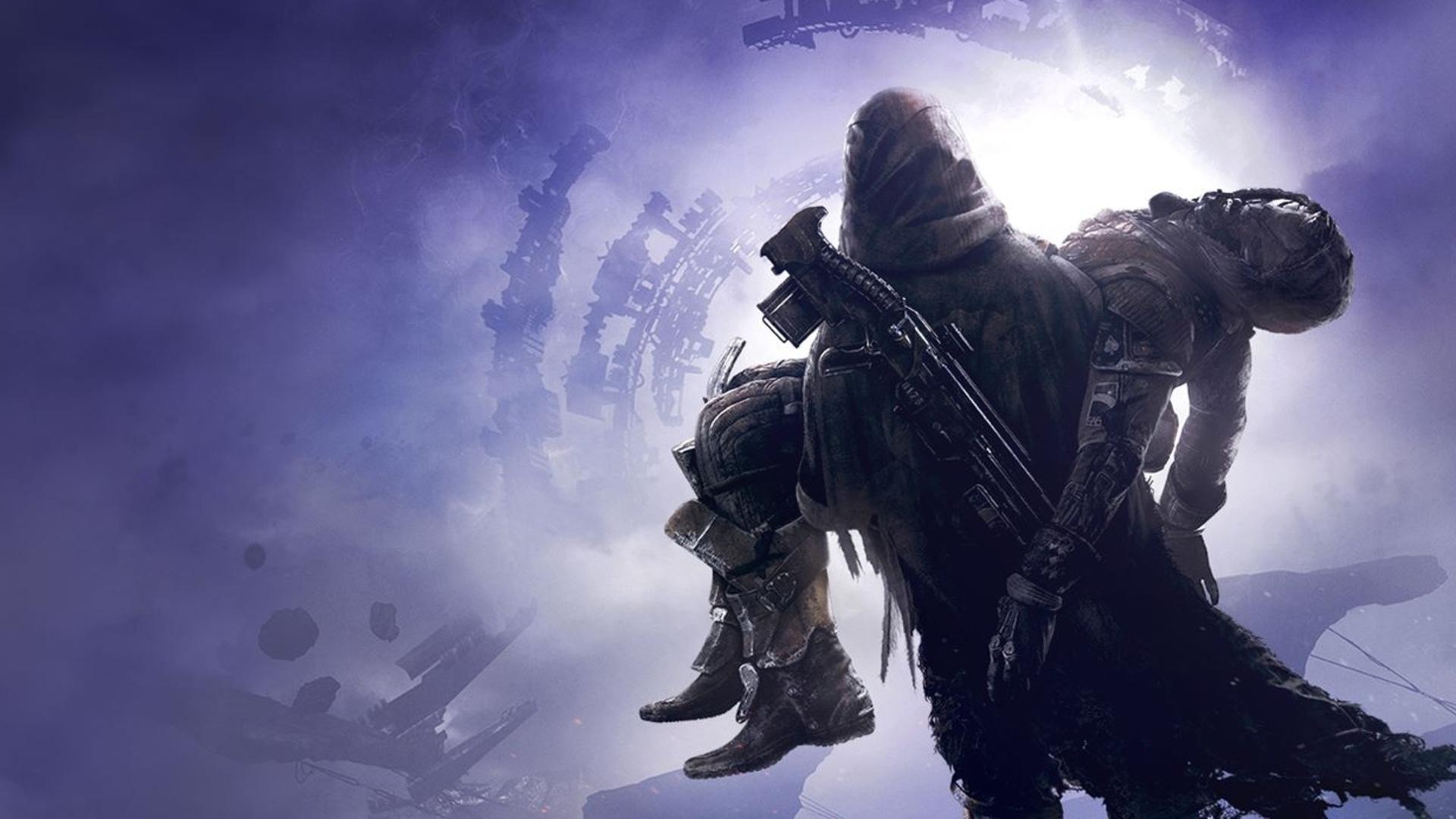 Destiny 2 2019 Game Wallpapers Wallpaper Cave