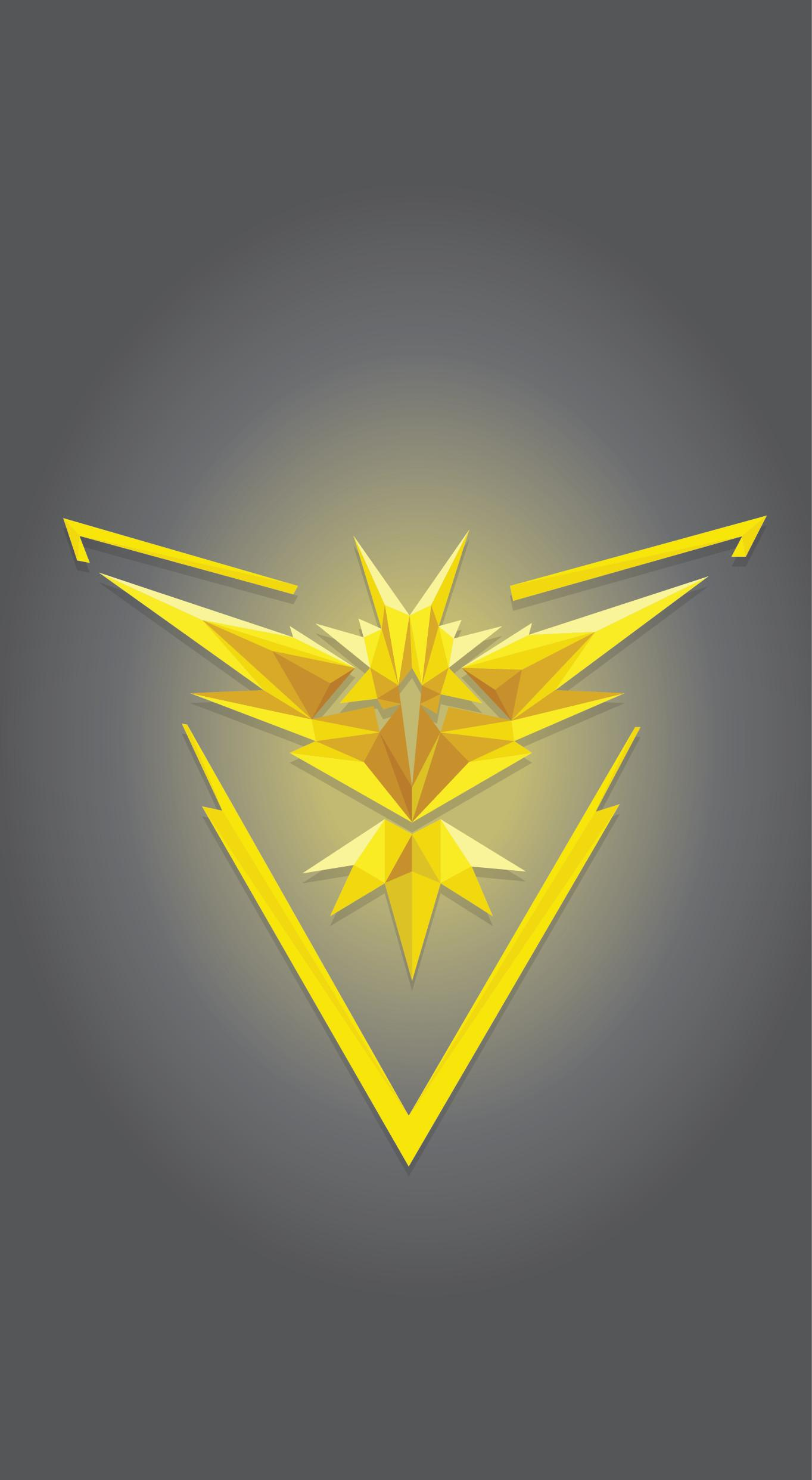 Team Instinct Wallpapers Wallpaper Cave