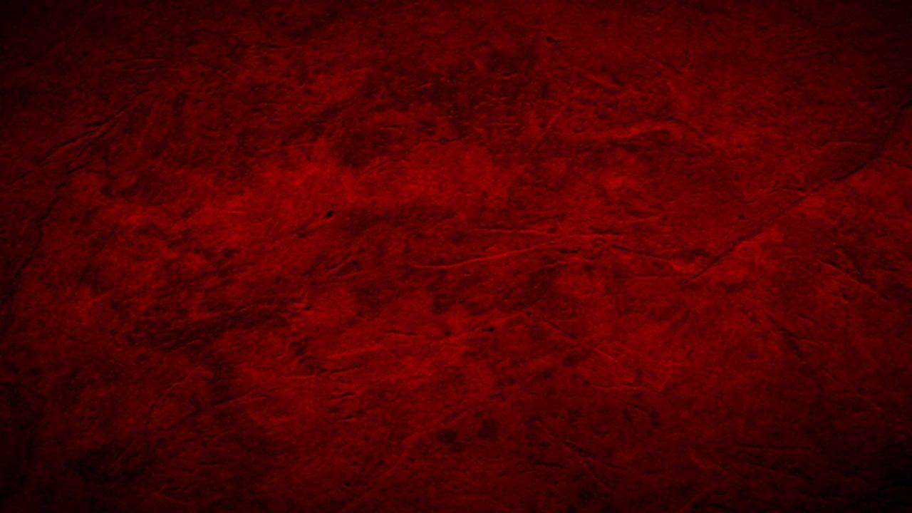 Aesthetic Red Wallpaper Pc Hd