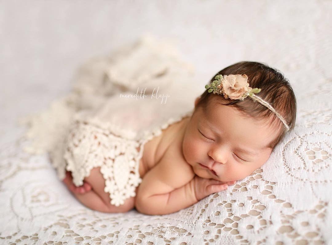 Pictures newborn baby girl Newborn Baby
