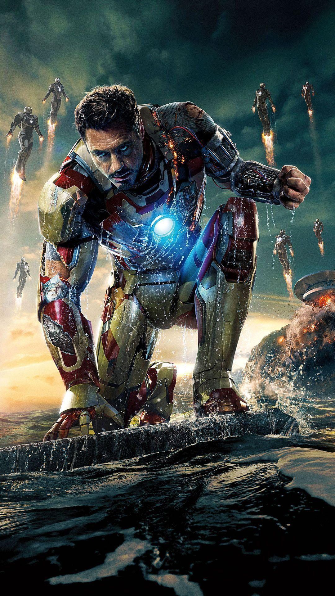 Movies Hd Wallpapers For Mobile