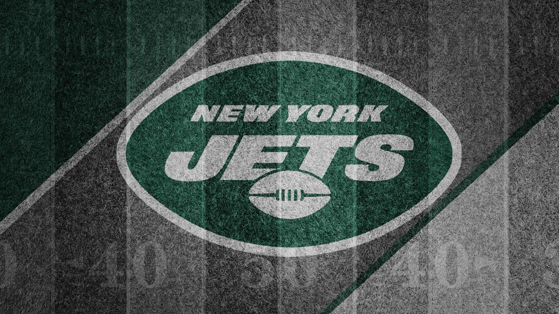 New York Jets 2019 Wallpapers Wallpaper Cave