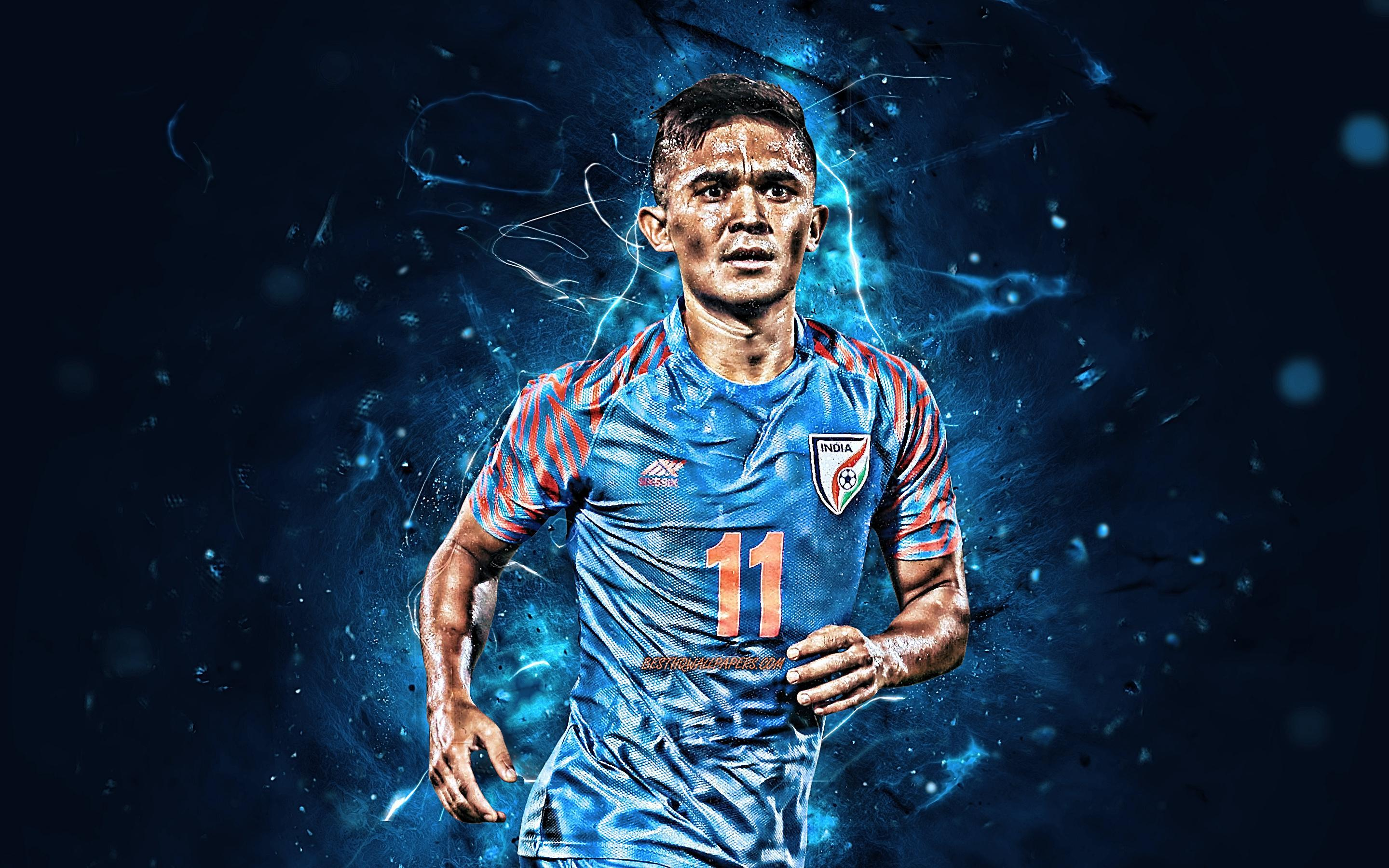 best service 58deb dc57e India National Football Team Wallpapers - Wallpaper Cave