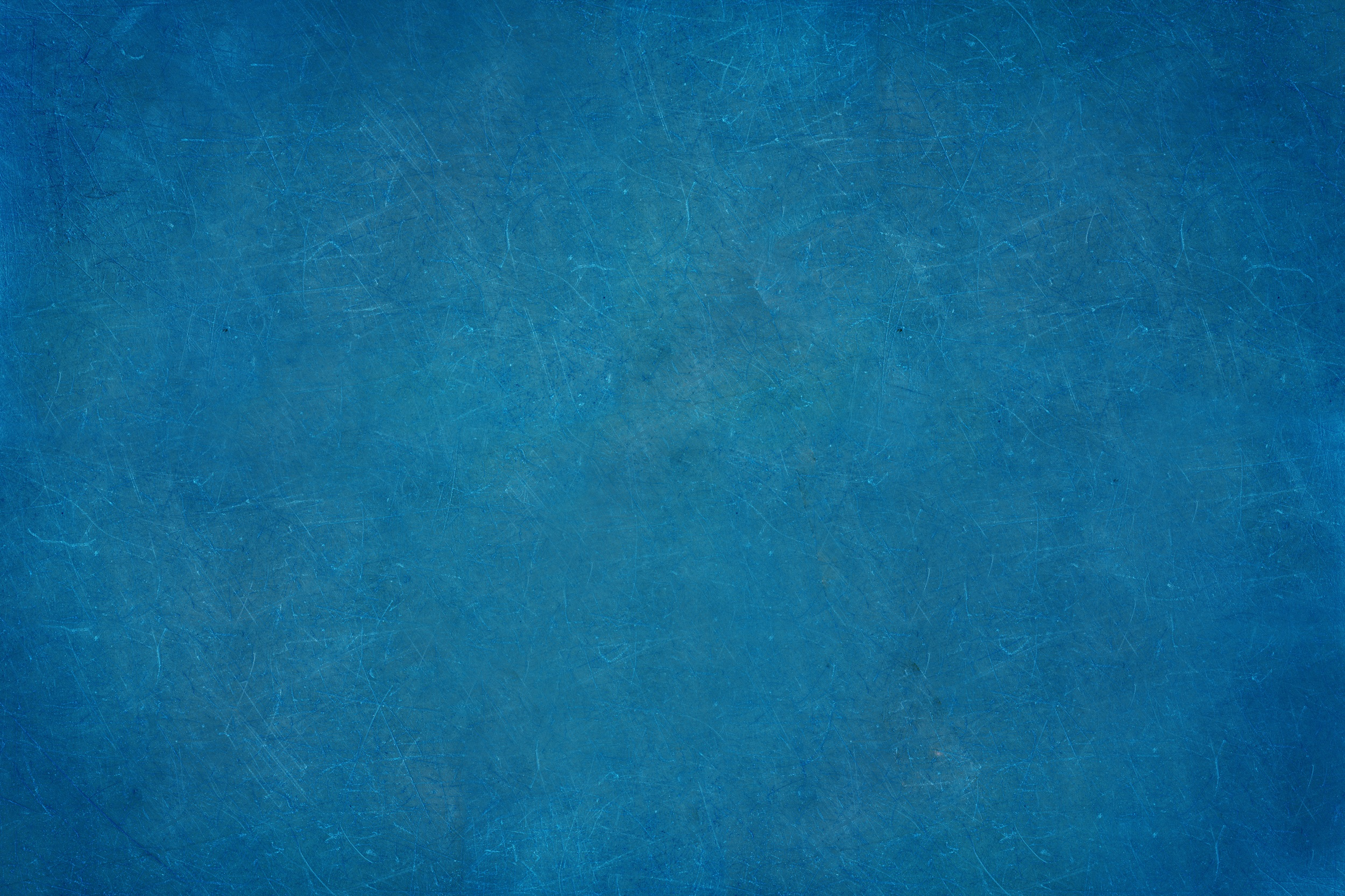 Blue Texture Wallpapers - Wallpaper Cave
