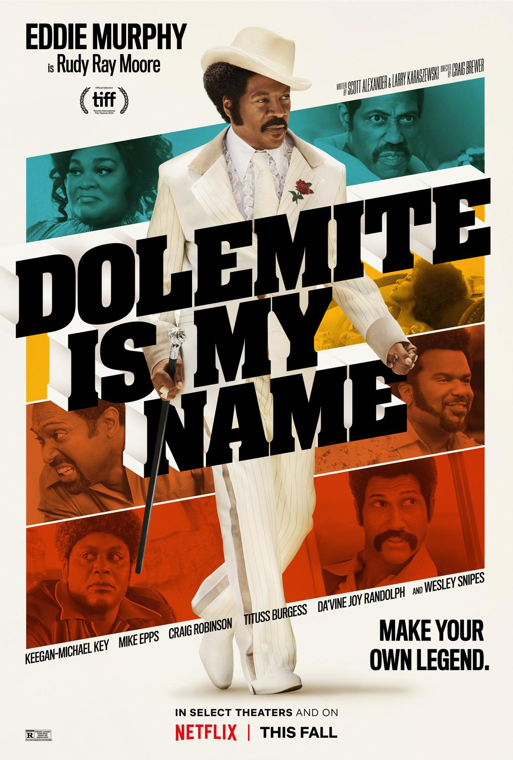 Dolemite 2019 Wallpapers - Wallpaper Cave