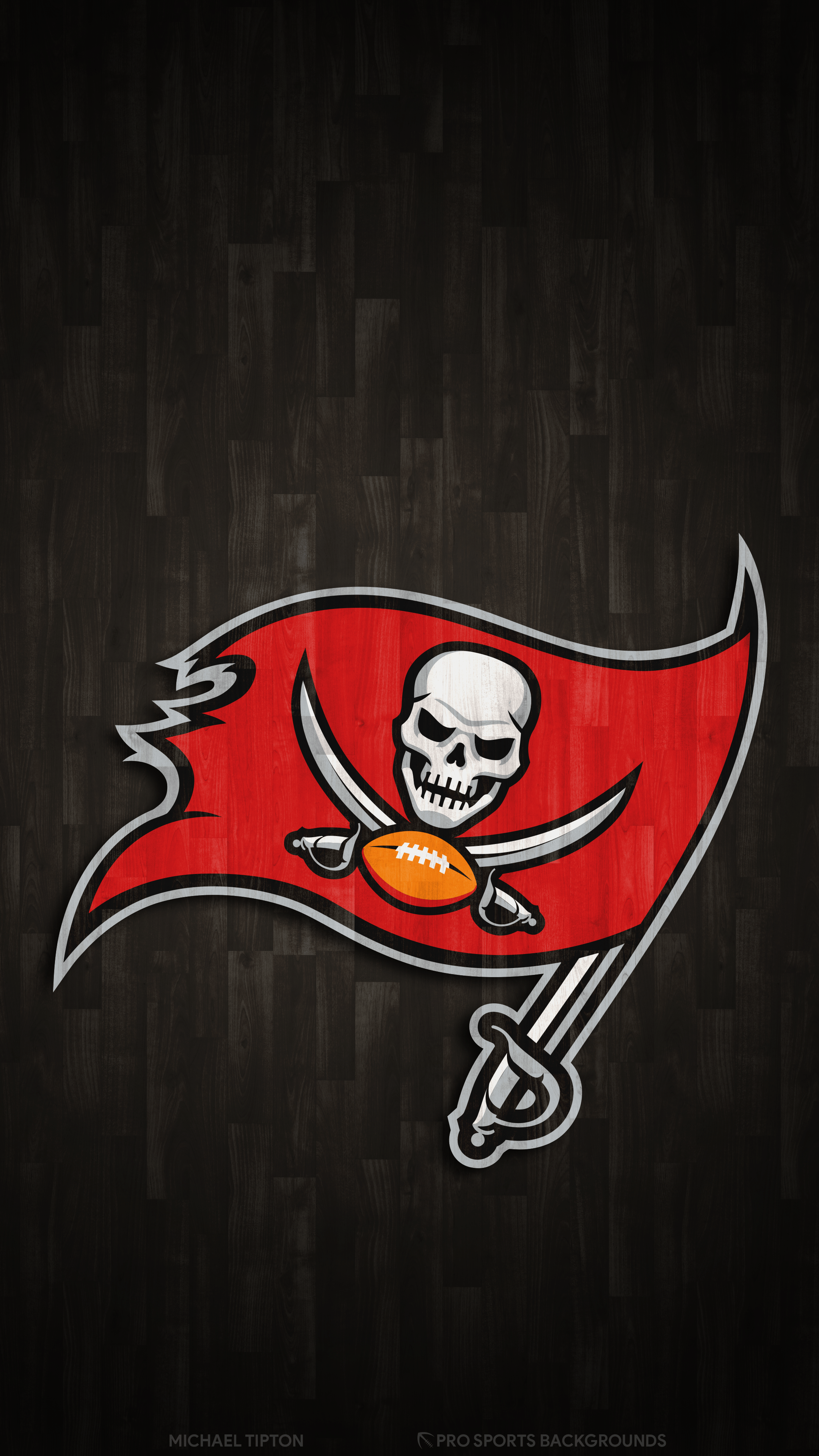 Tampa Bay Buccaneers Iphone Wallpapers Wallpaper Cave