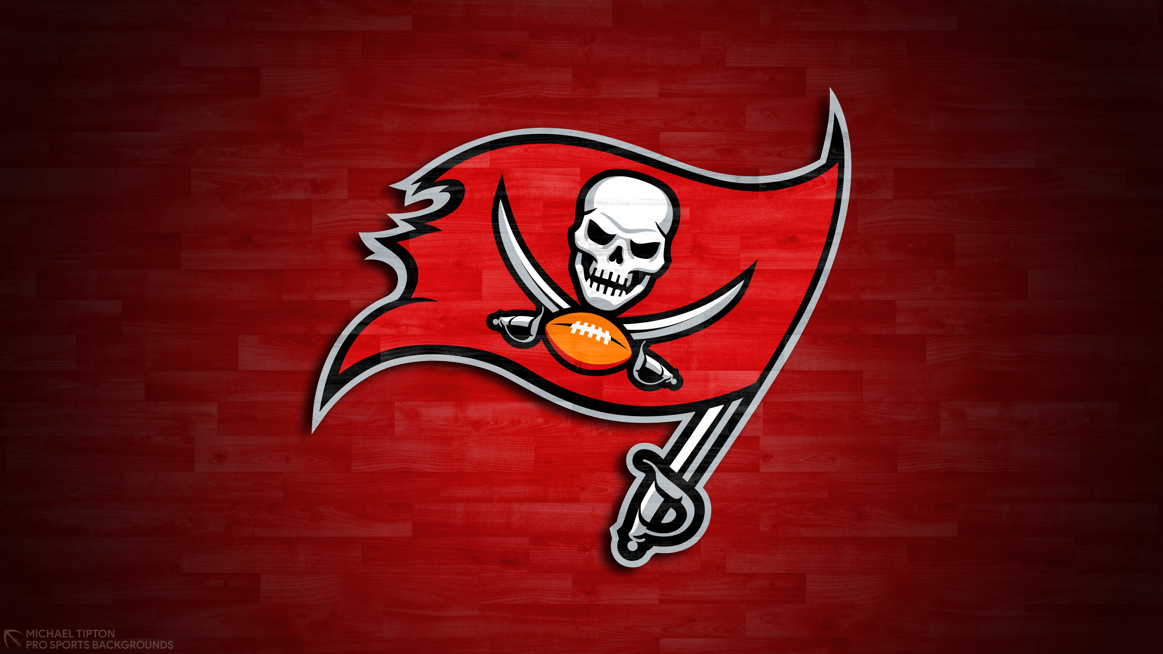 Tampa Bay Buccaneers 2019 Wallpapers