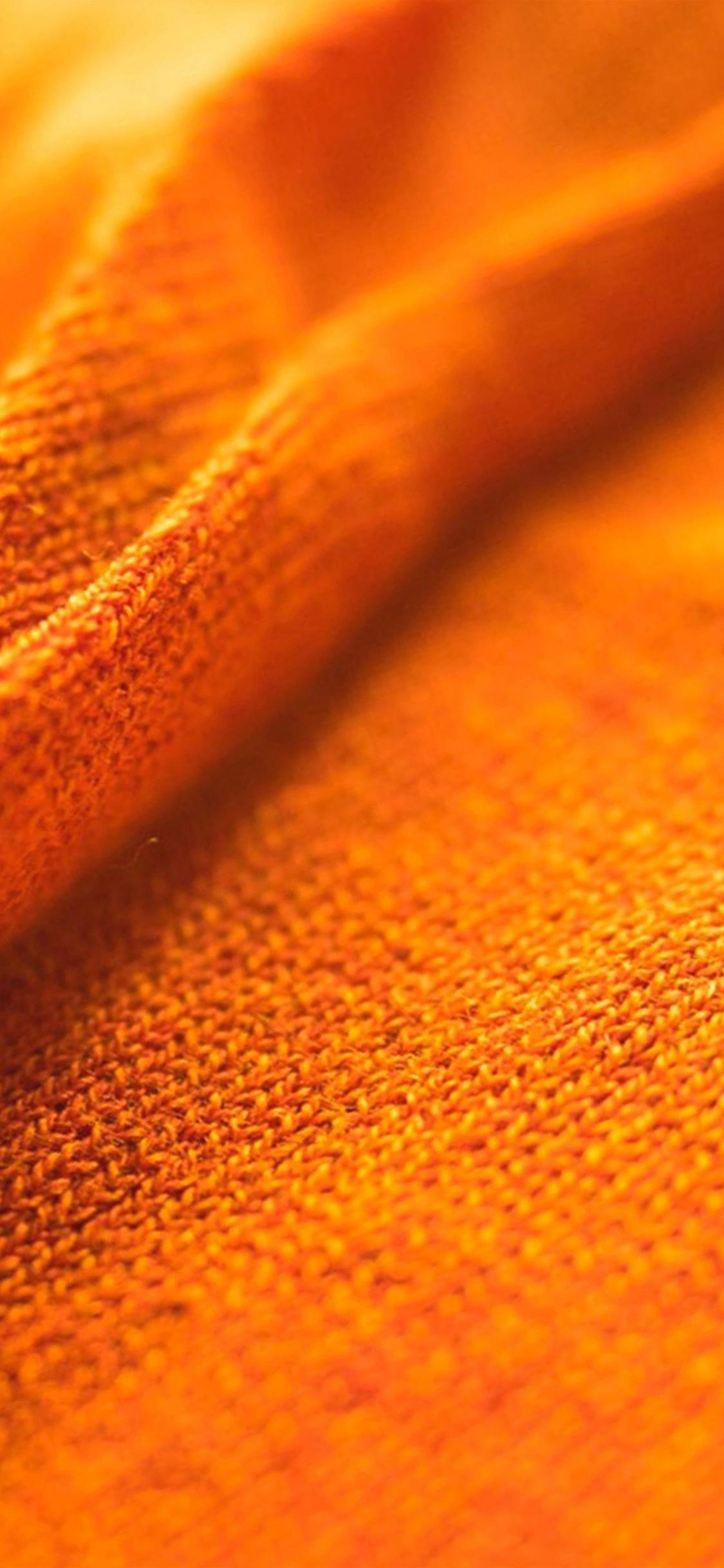 Orange Iphone Wallpapers Wallpaper Cave