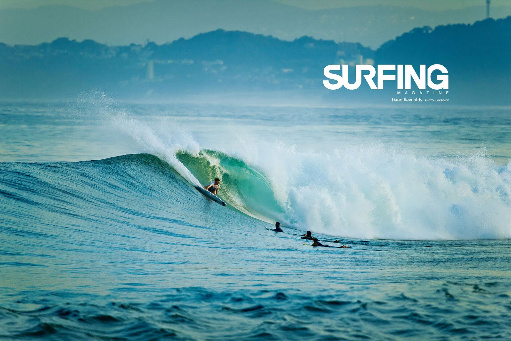 Surfer Magazine Wallpapers Wallpaper Cave
