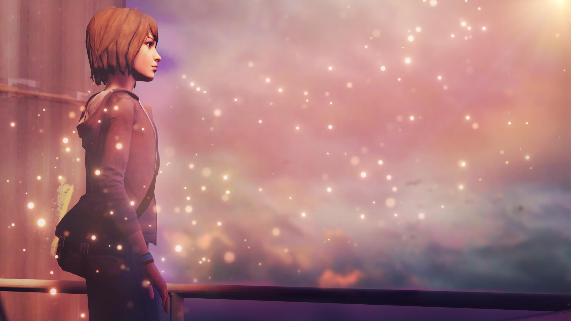 Life Is Strange 2 Episode 4 Wallpapers Wallpaper Cave