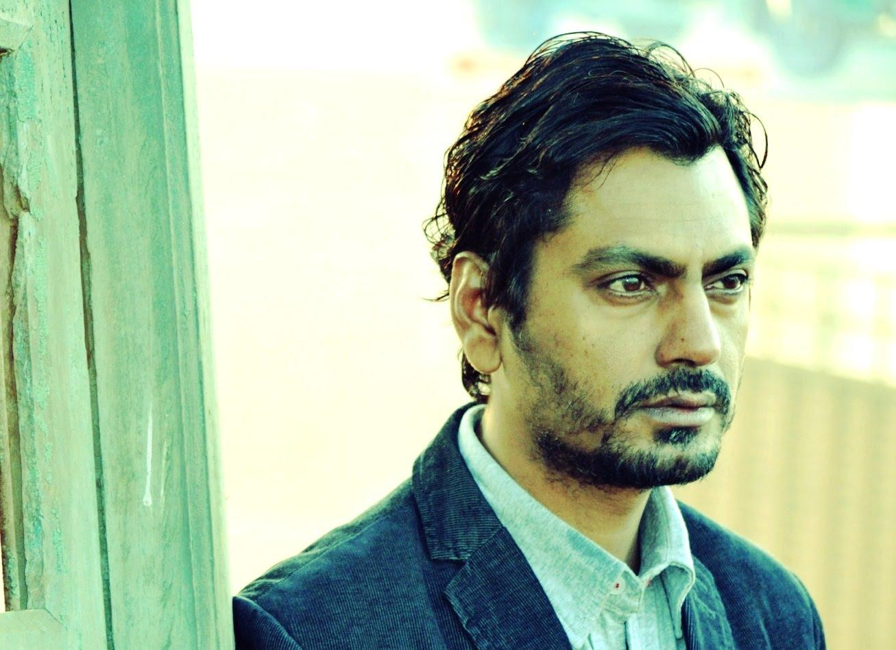 Image result for nawazuddin hd