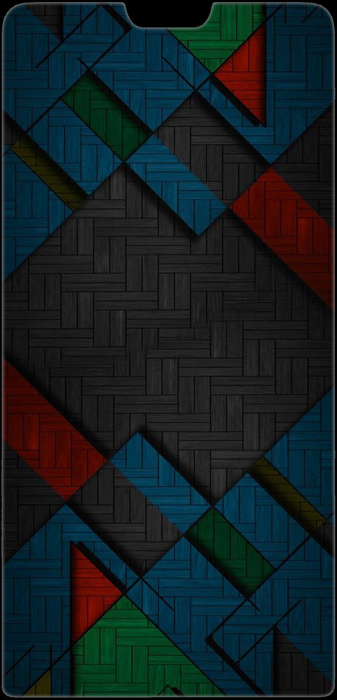 Notch Screen Wallpapers - Wallpaper Cave