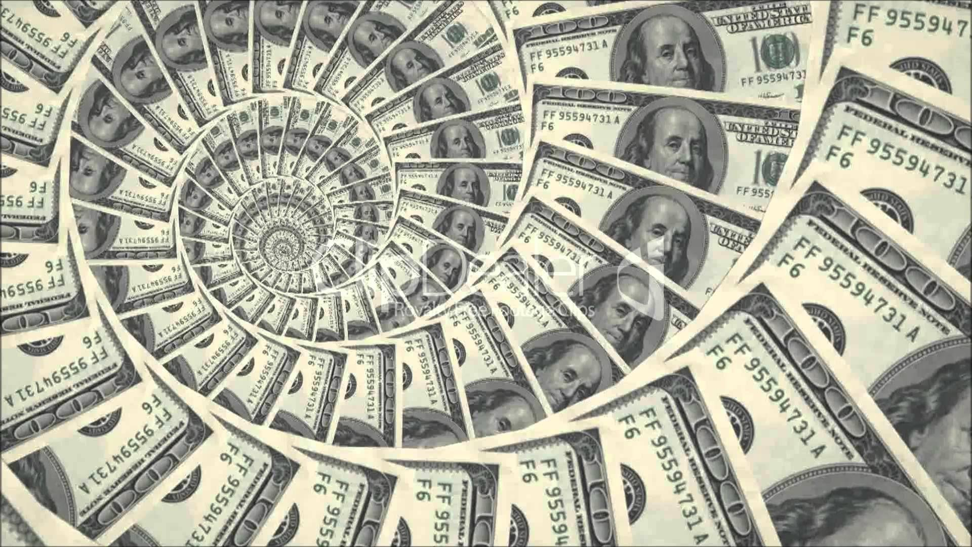 All Money Wallpapers Wallpaper Cave