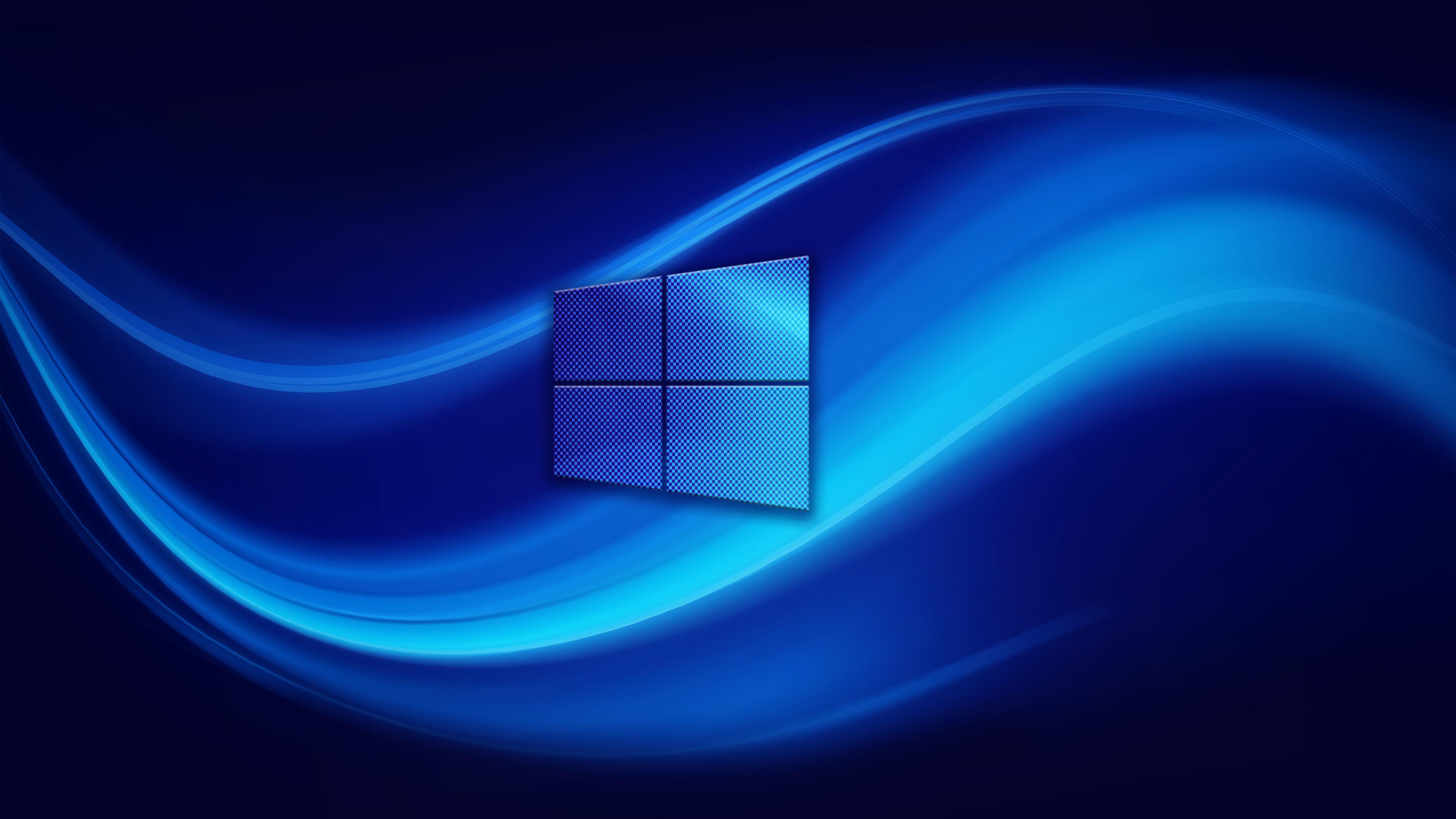 Windows 10 4k Wallpapers Wallpaper Cave