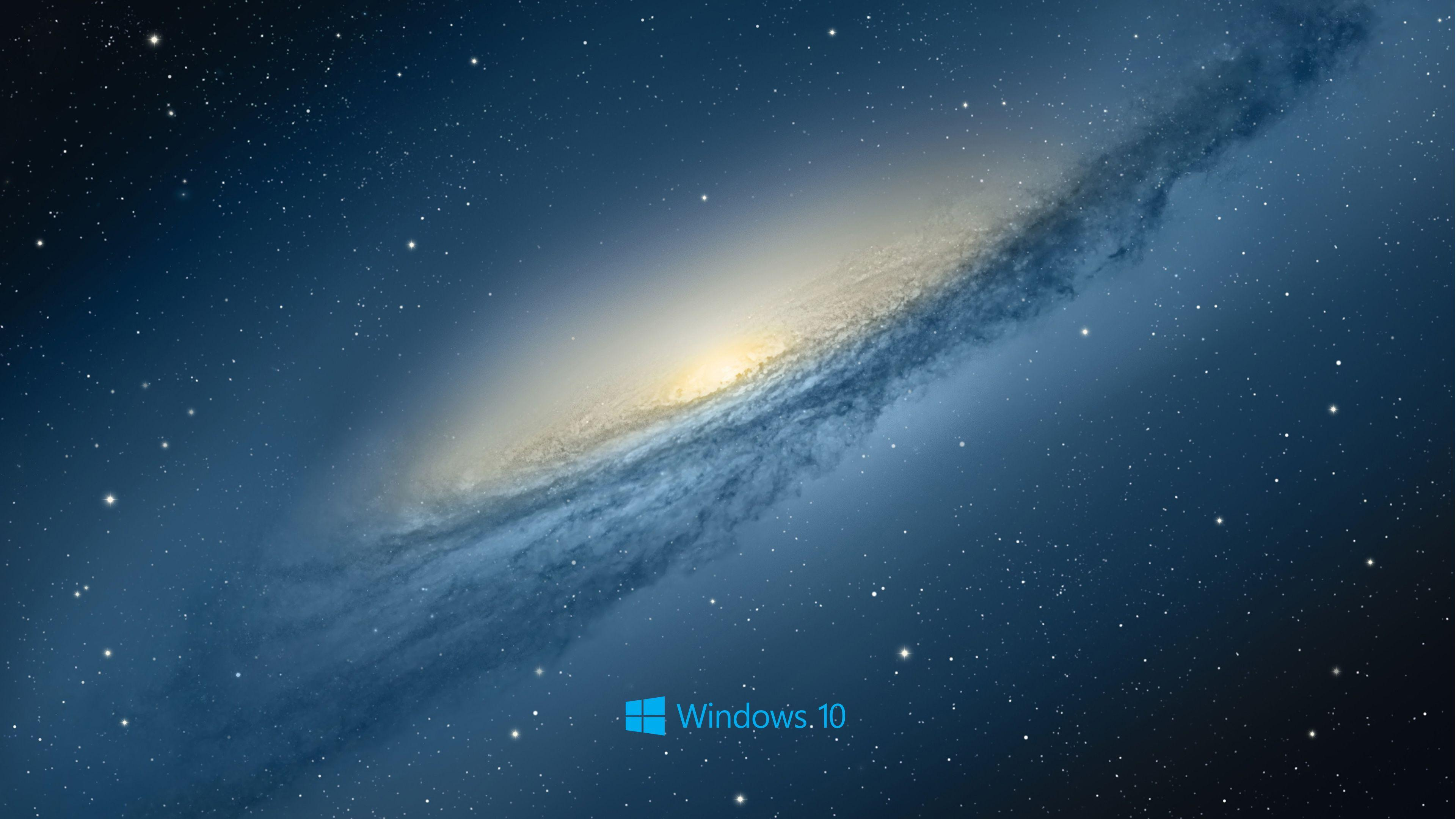 Windows 10 4k Wallpapers Wallpaper Cave