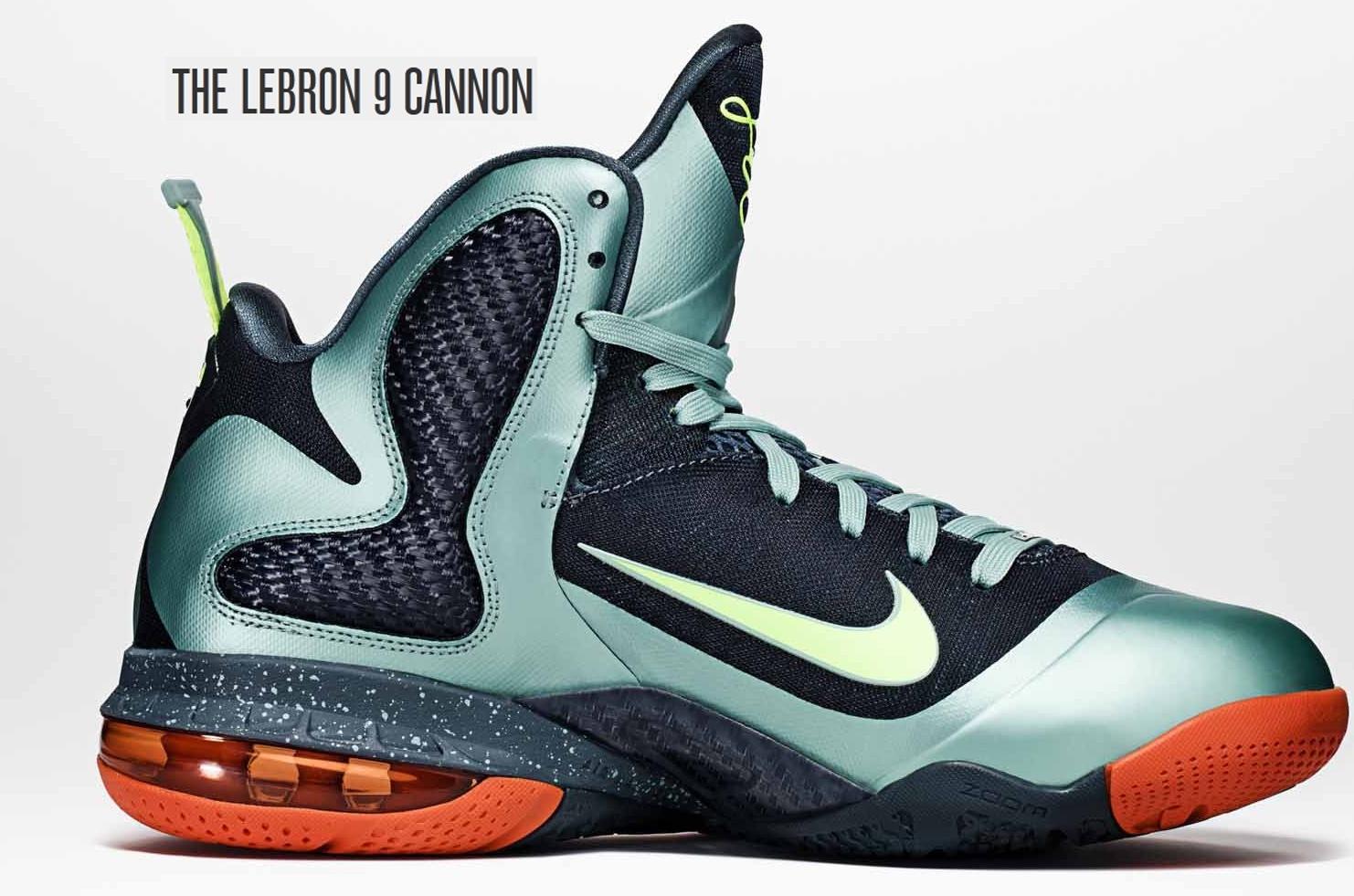 LeBron James Shoes Logo Wallpapers - Wallpaper Cave