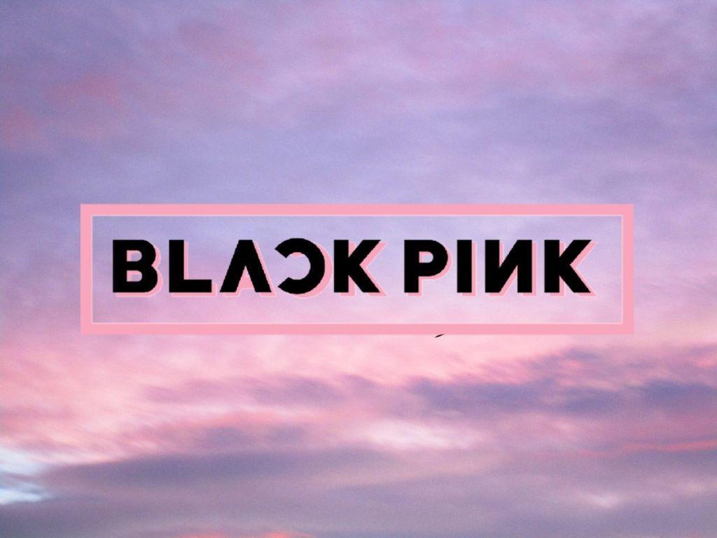 Blackpink Quotes Wallpapers Wallpaper Cave
