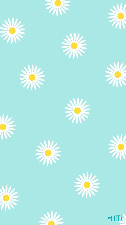Paling Keren 26 Wallpaper Cute Sunflower Richa Wallpaper