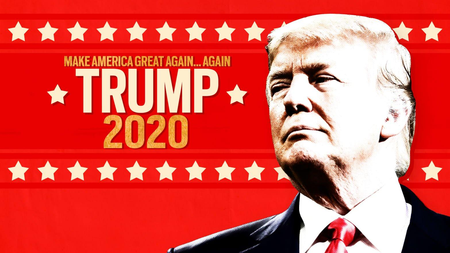 Hd Wallpaper Donald Trump The 45th President Of Usa Wallpaper Donald J Trump Wallpaper Flare