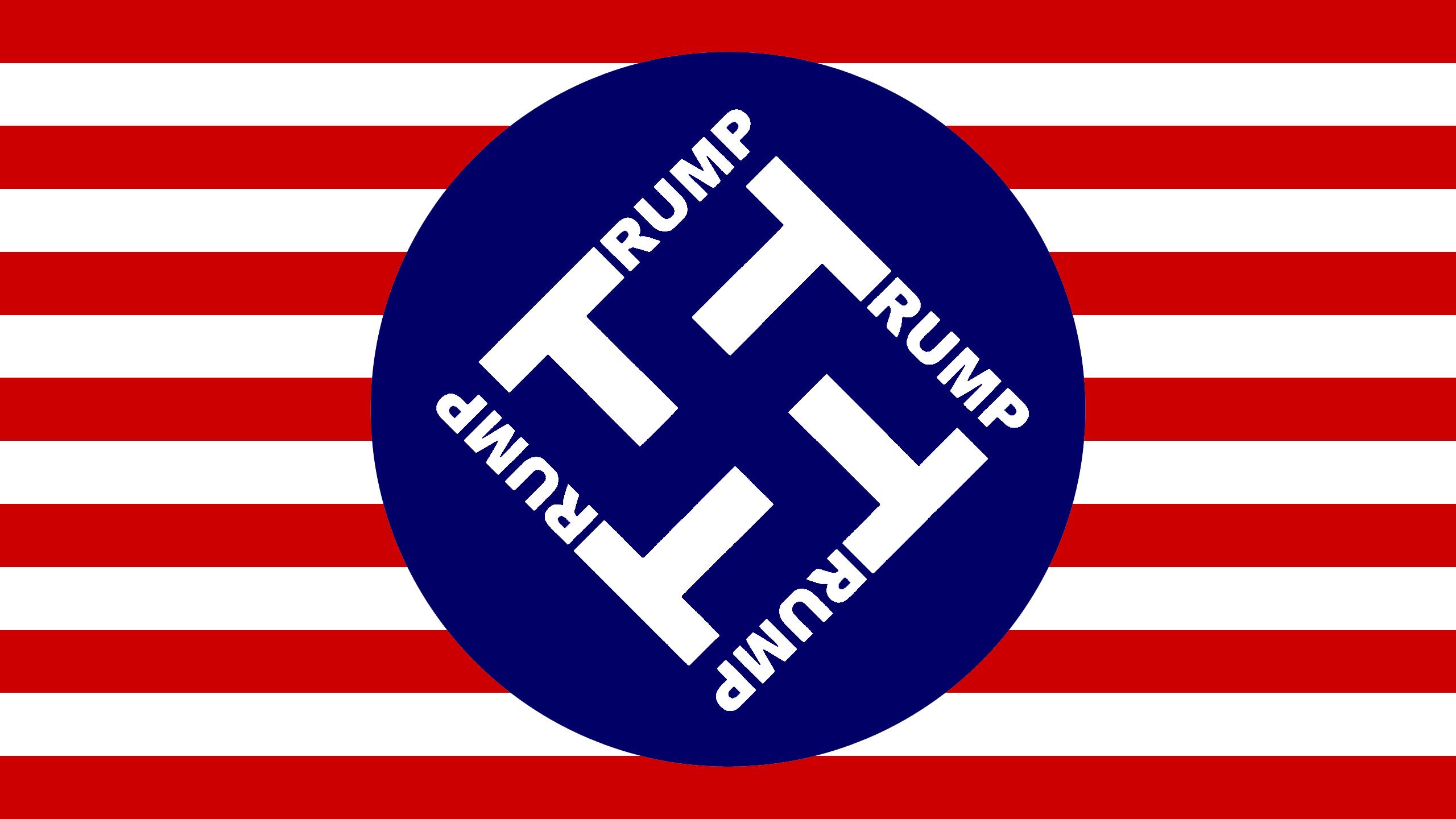 Trump 2020 Wallpapers - Wallpaper Cave