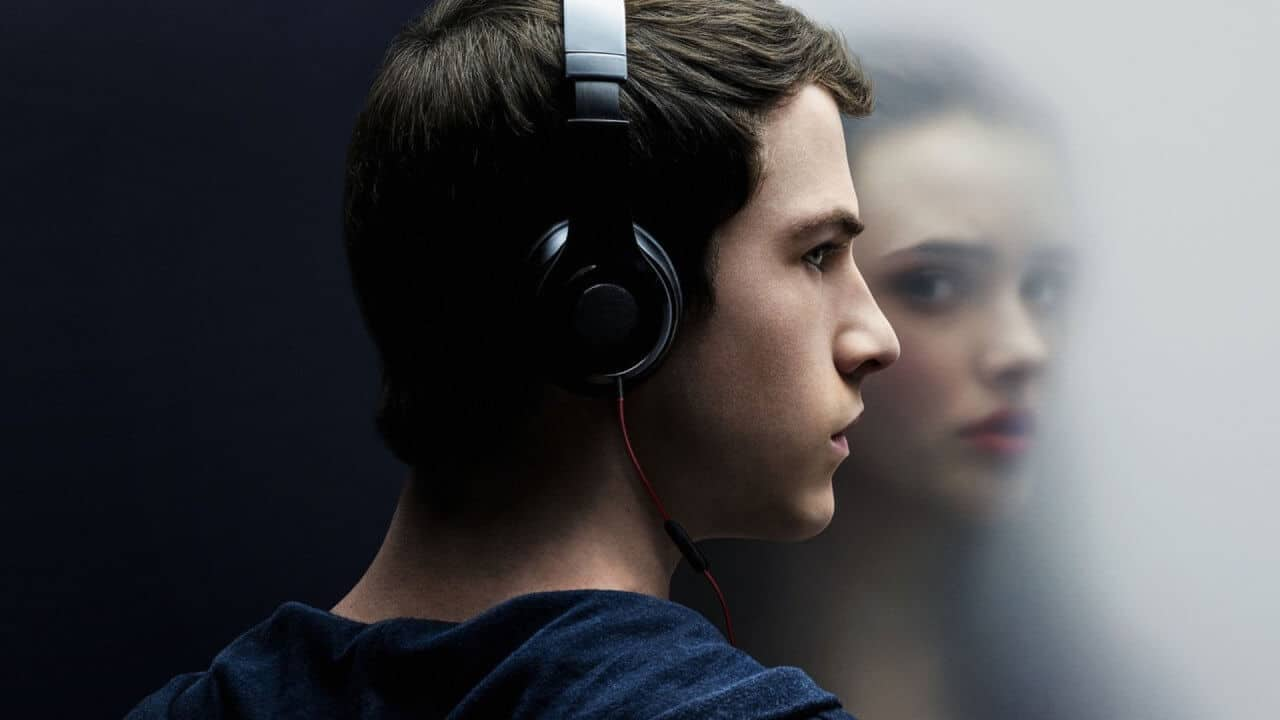 13 Reasons Why Season 3: What We Know So Far