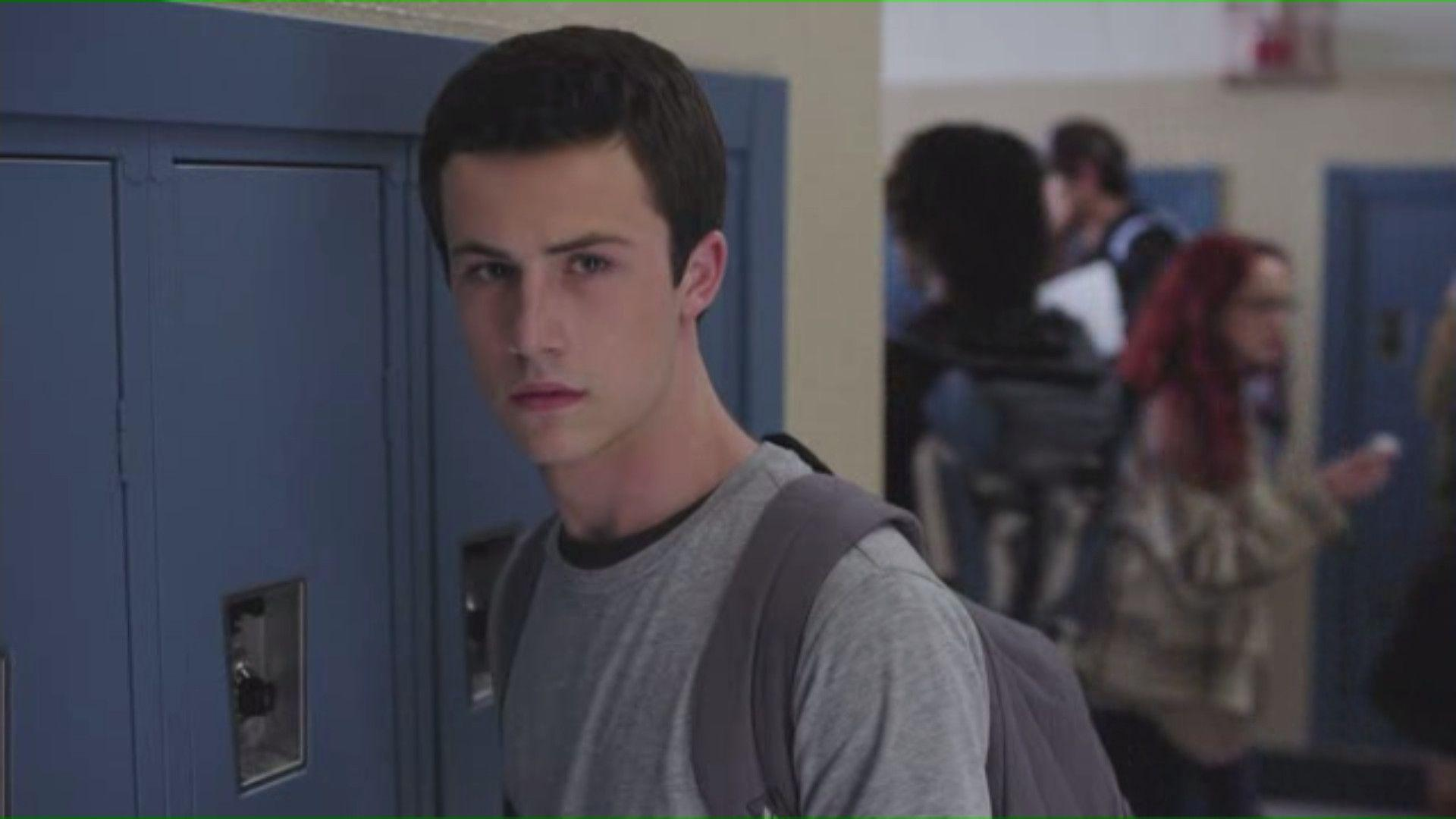 13 Reasons Why season 3 could see cast get major pay increases