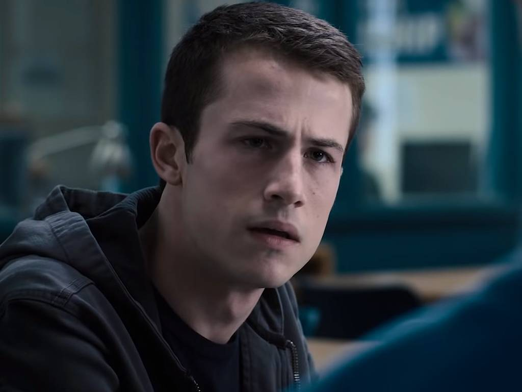 13 Reasons Why' Season 3 trailer asks: 'Who killed Bryce Walker