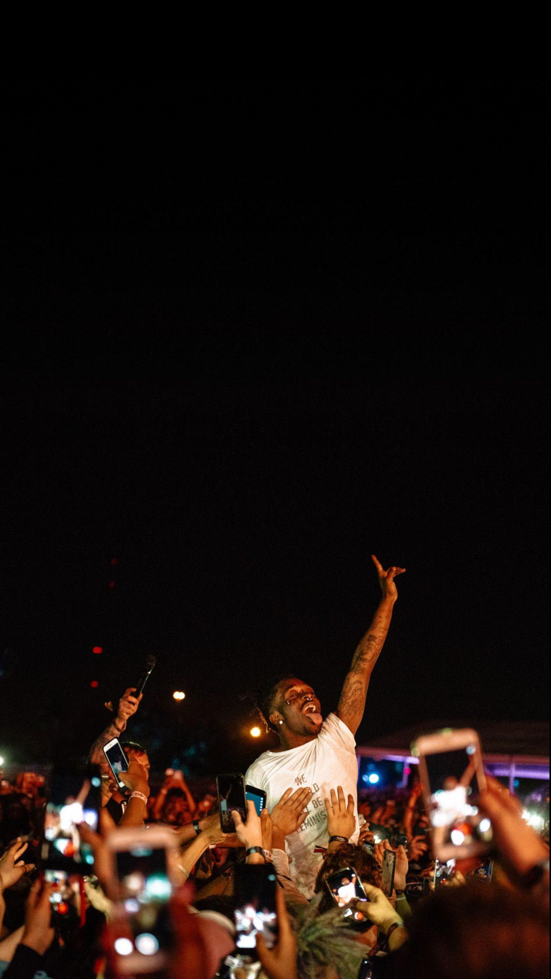 Lil Uzi Vert Eternal Atake Wallpapers Wallpaper Cave The best gifs are on giphy. lil uzi vert eternal atake wallpapers