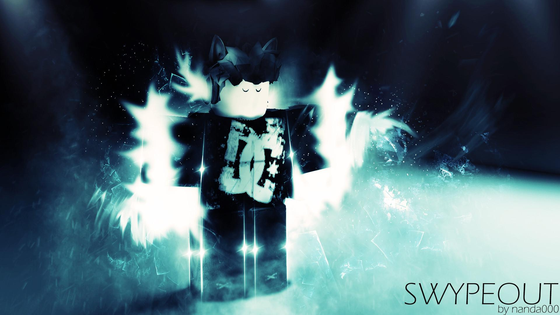 Roblox Gfx Wallpapers Wallpaper Cave