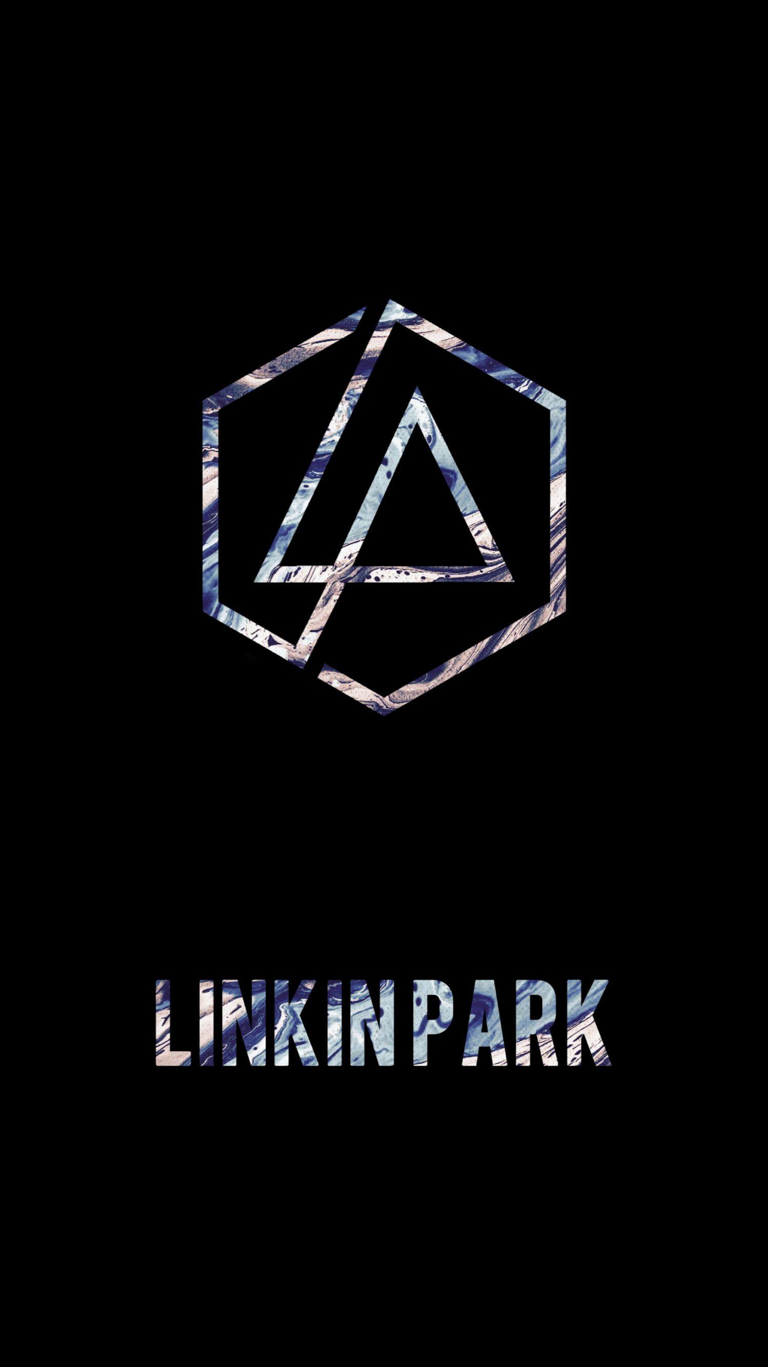 Burn It Down Linkin Park Wallpapers Wallpaper Cave