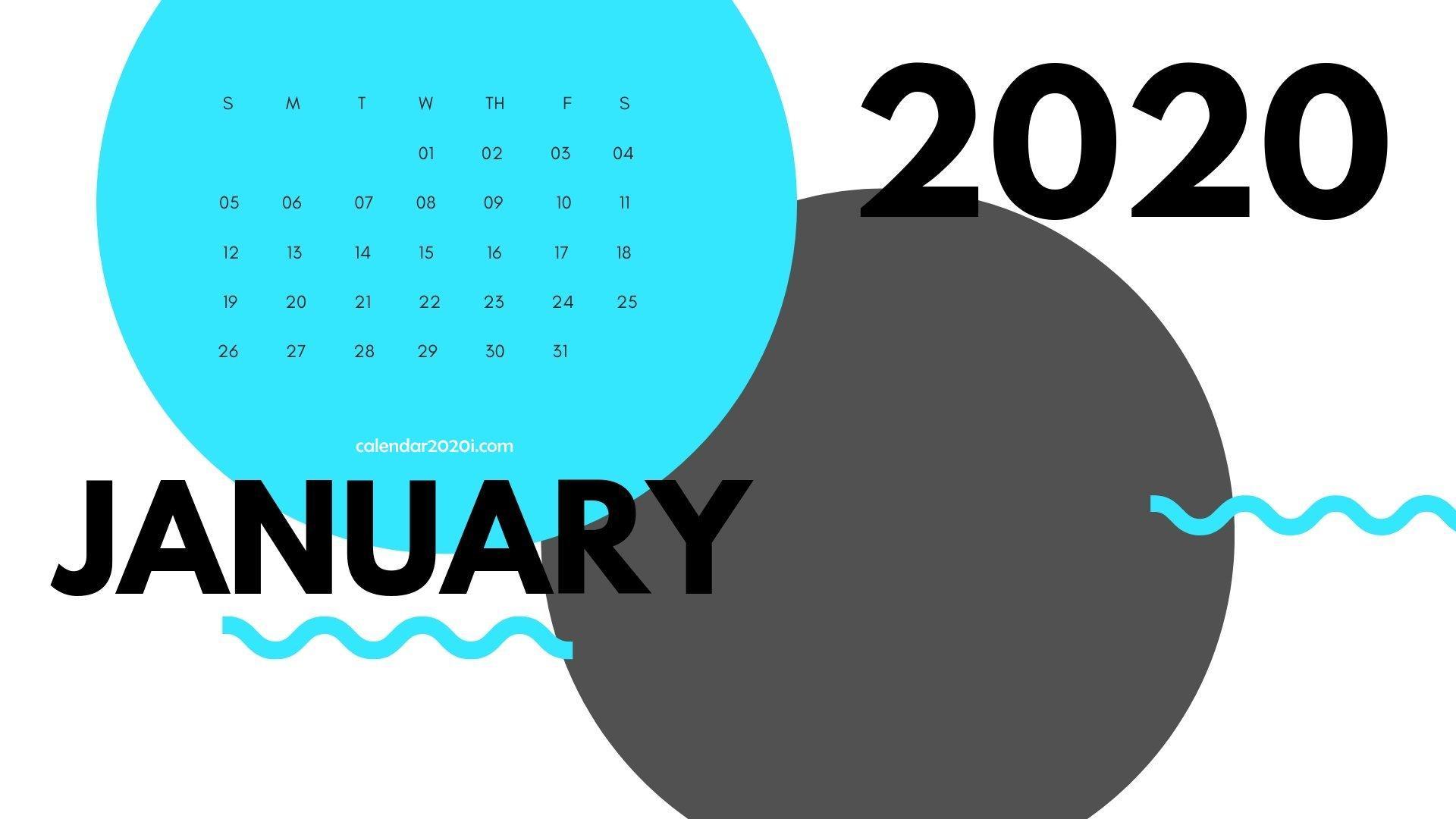 12 Januar 2020