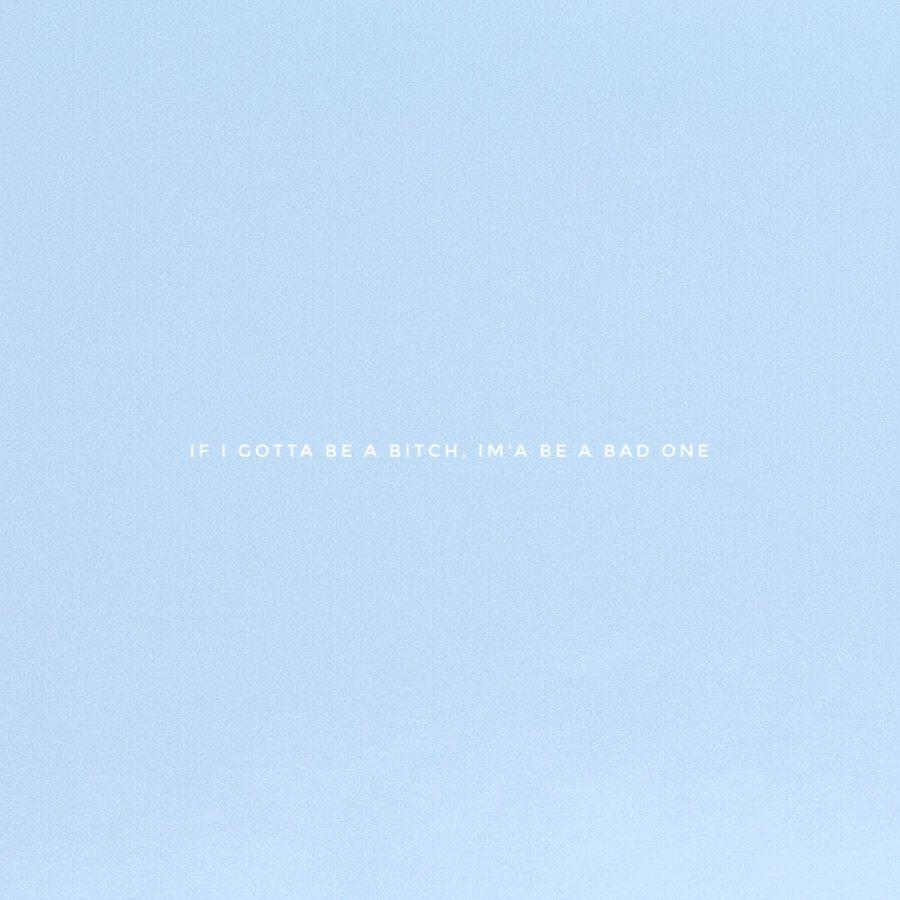 Download Wallpaper Aesthetic Baby Blue Cikimm Com