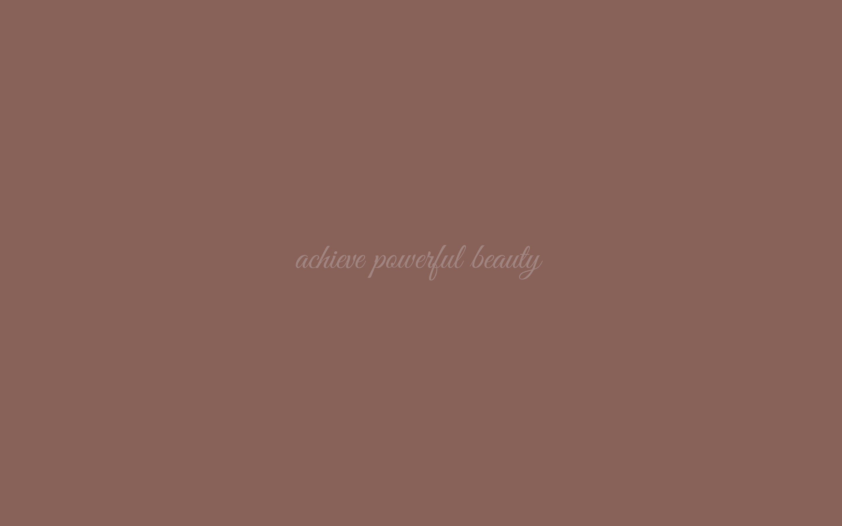 Beige Aesthetic Wallpapers Wallpaper Cave
