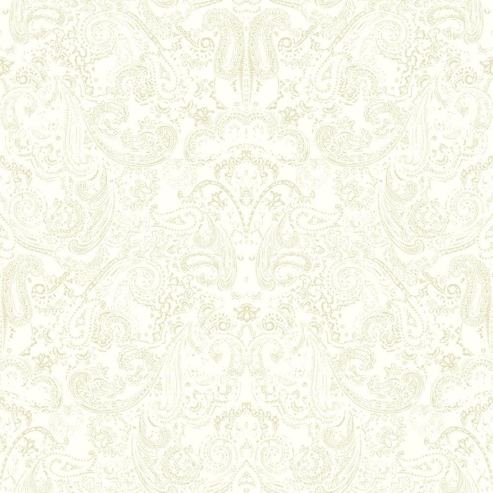 Beige Wallpapers Sparkle Floral Flower Wall Coverings By Graham Brown