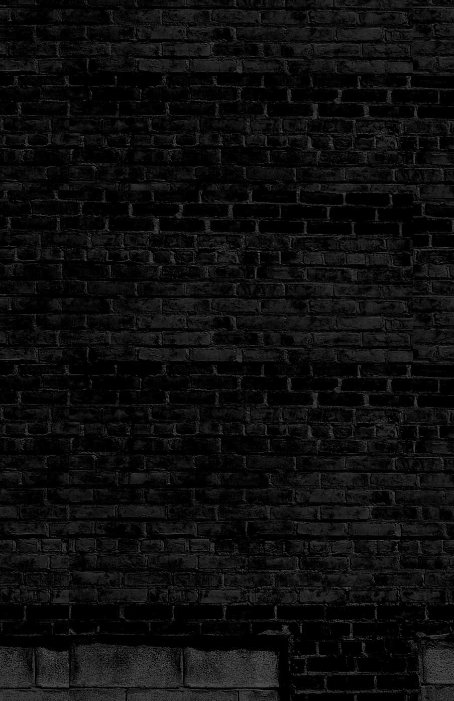 Black Bricks Wallpapers - Wallpaper Cave