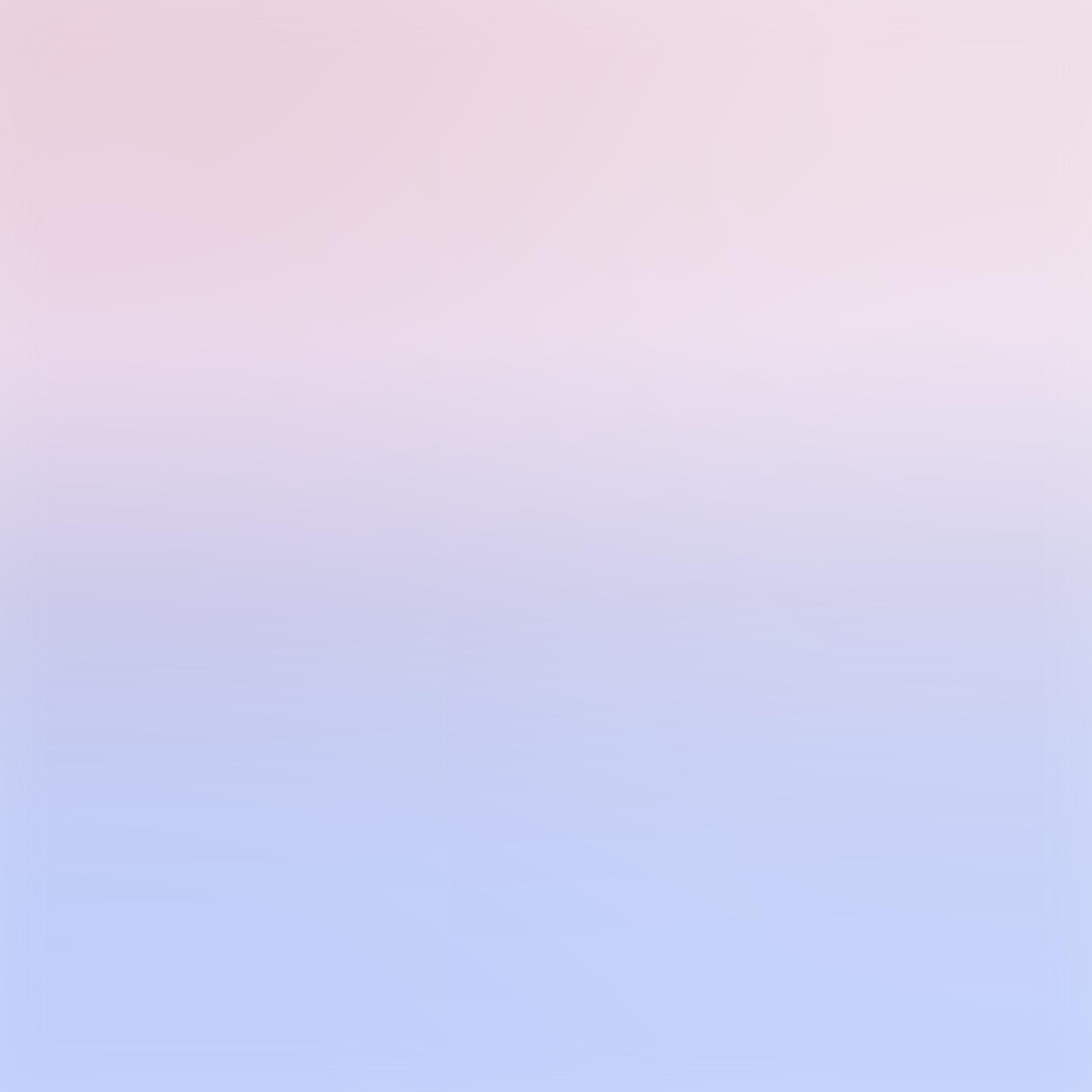 Aesthetic Pastel Wallpapers Wallpaper Cave