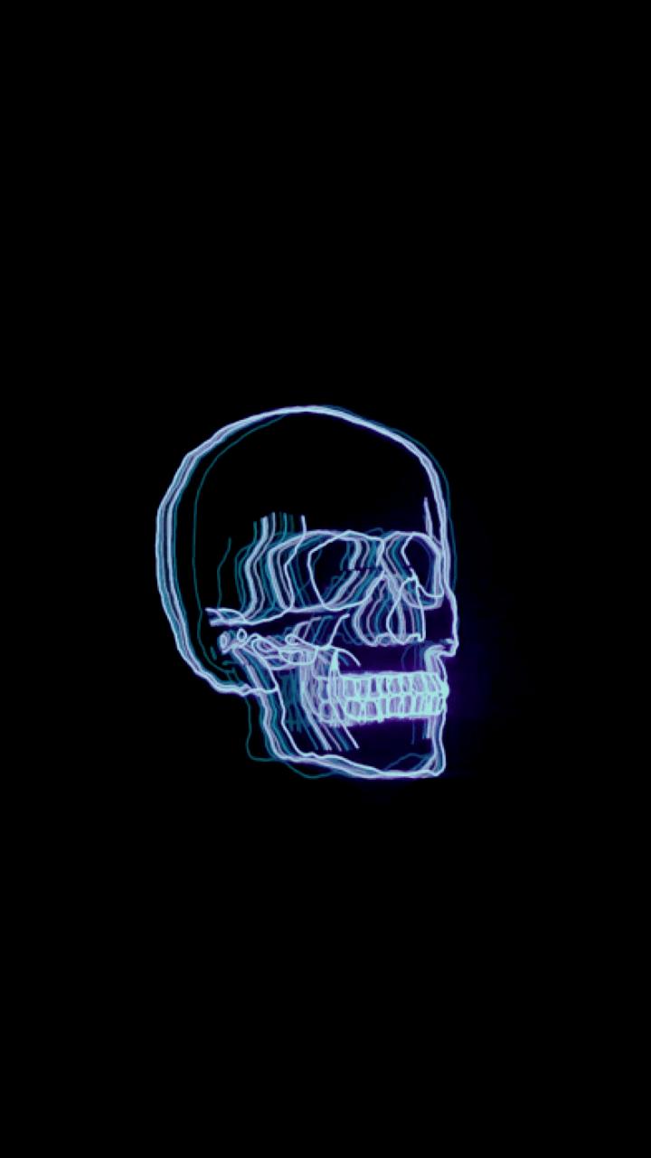 Neon Aesthetic Wallpapers - Wallpaper Cave