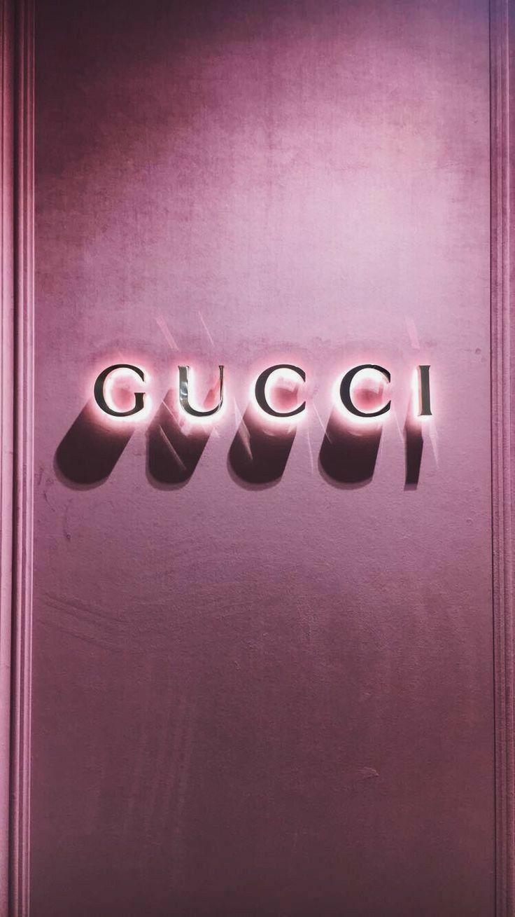 Tumblr Gucci Wallpapers - Wallpaper Cave